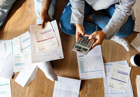 Cos'è una cartella esattoriale di pagamento?
